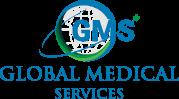 Global Medical Services